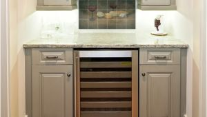Home Wet Bar Plans Free Home Plans Home Wet Bar Designs