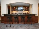 Home Wet Bar Plans Miscellaneous Wet Bar Designs for Small Space Interior