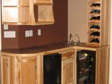 Home Wet Bar Plans Small Space Wet Bars My House Design Build Award Winning