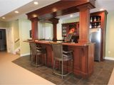 Home Wet Bar Plans some Inspiring yet Helpful Wet Bar Ideas for Any Of You