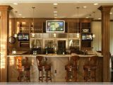 Home Wet Bar Plans Stunning Home Bar areas Decoholic