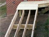 Home Wheelchair Ramp Plans 25 Best Ideas About Wheelchair Ramp On Pinterest Ramps