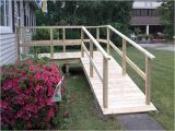 Home Wheelchair Ramp Plans Ada Wheelchair Ramp Plans Home Design Mannahatta Us