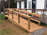 Home Wheelchair Ramp Plans Pdf Handicap Ramps Plans Plans Free