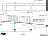 Home Wheelchair Ramp Plans Wheelchair Ramp Plans