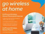 Home Wireless Plans Home Wireless Internet Plans Smalltowndjs Com