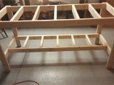 Home Workbench Plans Diy Garage Workbench Ideas Awesome Garage Storage with