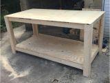 Home Workbench Plans Furniture Remodeling Garage for Workshop Ideas Plus