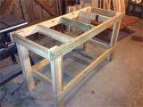 Home Workbench Plans Pdf Plans Designs A Wooden Work Bench Download Corner