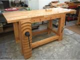Home Workbench Plans Workbench Design Home Page