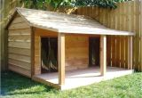 Homemade Dog House Plans 25 Best Ideas About Dog House Plans On Pinterest