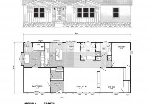 Homes and Floor Plans 3 Bedroom Modular Home Floor Plans Pictures Gallery Also