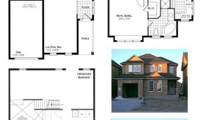 Homes and Plans 30 Outstanding Ideas Of House Plan