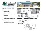Homes and Plans Maine Modular Homes Floor Plans and Prices Camelot Modular