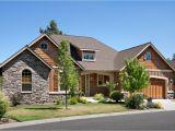 Homes and Plans Ver Fotos De Casas Bonitas Escoja Y Vote Por Sus Fotos De