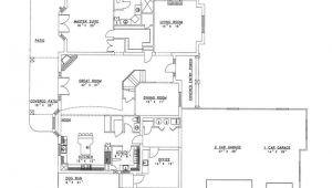 Homes by Dickerson Floor Plans Dickerson Park Modern Home Plan 088d 0135 House Plans