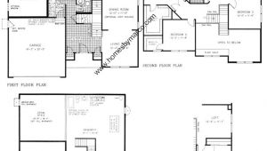 Homes by Marco Floor Plans Homes by Marco Floor Plans Elegant Riverton Model In the