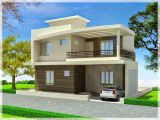 Homes Design Plan Duplex Home Plans and Designs Homesfeed