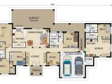 Homes Floor Plans with Pictures Designer Home Plans In Classic astounding House Unique