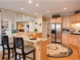 Homes for Sale with Open Floor Plans Homes for Sale In Mableton Ga Vinings Estates 5304