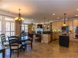 Homes for Sale with Open Floor Plans Montgomery Al Homes for Sale Sturbridge 8419 Rockbridge