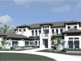Homes for Sale with Open Floor Plans Open Floor Plan Homes for Sale Best 25 Home Floor Plans