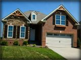 Homes for Sale with Open Floor Plans Single Story Open Floor Plans Single Story Homes for Sale