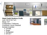 Homes From Shipping Containers Floor Plans Free Shipping Container Home Floor Plans