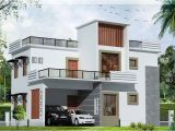 Homes Models and Plans 10 Stunning Modern House Models Designs