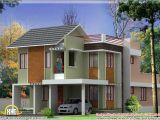 Homes Models and Plans 5 Kerala Style House 3d Models Kerala Home Design and