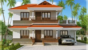 Homes Models and Plans Kerala Model Home Plan In 2170 Sq Feet Kerala Home