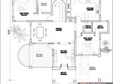 Homes Models and Plans New Home Plan Designs Home Design Ideas Regarding New