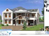 Homes Models and Plans New Model House Design Latest Home Decorating Kaf Mobile