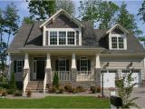 Homes Of Integrity Floor Plans Architectural Integrity Eagle Harbor