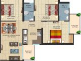 Homes Of Integrity Floor Plans foremost Homes Floor Plans Flooring Ideas and Inspiration