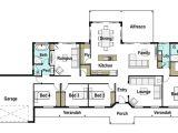 Homes Of Integrity Floor Plans Grand Designs House Plans Escortsea