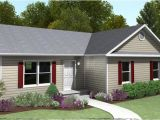 Homes Of Integrity Floor Plans Oasis Homes Integrity Modular Ranch Value