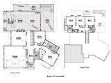 Homes Of Integrity Floor Plans the Floor Plan Of the Bowen 29 Integrity New Homes