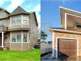 Homes Of Integrity Floor Plans Tremendous Homes Of Integrity Floor Plans Custom Homes