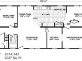 Homes Of Merit Floor Plans 17 Best Images About Building A Modular On Pinterest