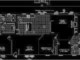 Homes Of Merit Floor Plans Elegant Homes Of Merit Floor Plans New Home Plans Design