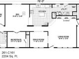 Homes Of Merit Floor Plans Homes Of Merit Bay Manor Building A Modular Pinterest