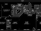 Homes Of Merit Floor Plans Homes Of Merit Floor Plans Inspirational Champion Homes