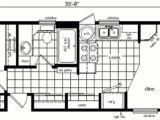 Homes Of Merit Floor Plans Homes Of Merit Modular Floor Plans Archives New Home