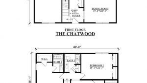 Homes Of Merit Floor Plans Modular Home Floor Plans 2 Storyon Champion Homes Of Merit
