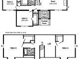 Homes Of Merit Floor Plans Wayne Frier Mobile Homes Floor Plans New Homes Merit Floor