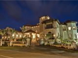 Homes Of the Rich Floor Plans Cayman islands Mega Mansion Homes Of the Rich