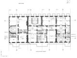 Homes Of the Rich Floor Plans Floor Plans to 13 16 Carlton House Terrace In London
