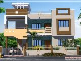 Homes Of the Rich Floor Plans Indian House Designs and Floor Plans Rich Indian Houses