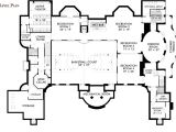 Homes Of the Rich Floor Plans Mansion Floor Plan Houses Flooring Picture Ideas Blogule